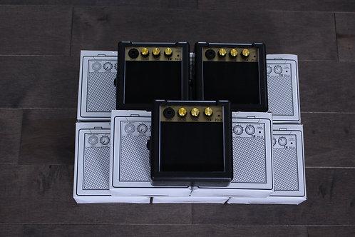 Amplificateur 3 Watts portatif