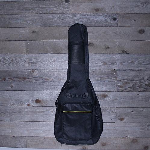 Étui de transport pour guitare