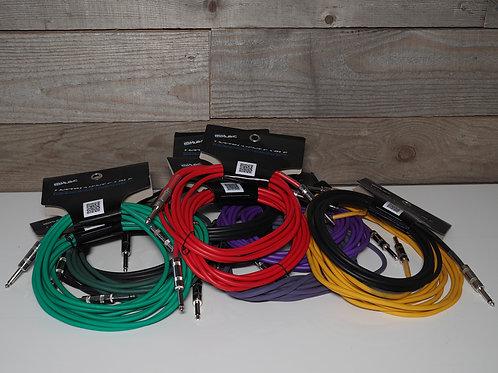 Câble de 3 pieds