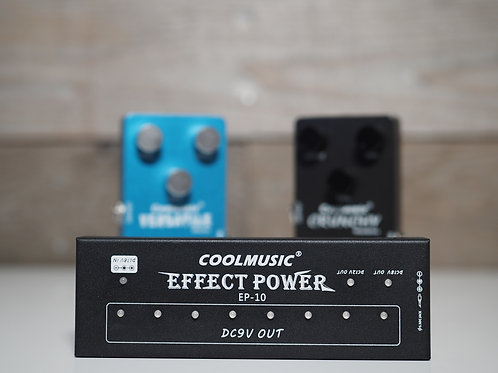 Effect Power EP-10