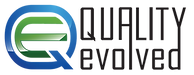 2019 Quality Evolved Logo.png