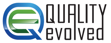 2019 Quality Evolved Logo.png
