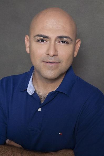 Jose Ramirez Hernandez Business