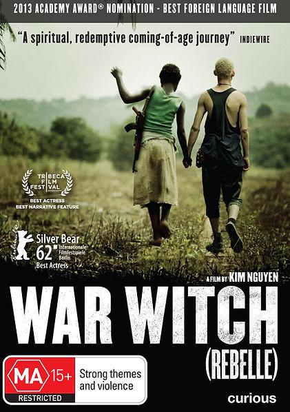 War Witch_2D_DVD_Packshot.jpg