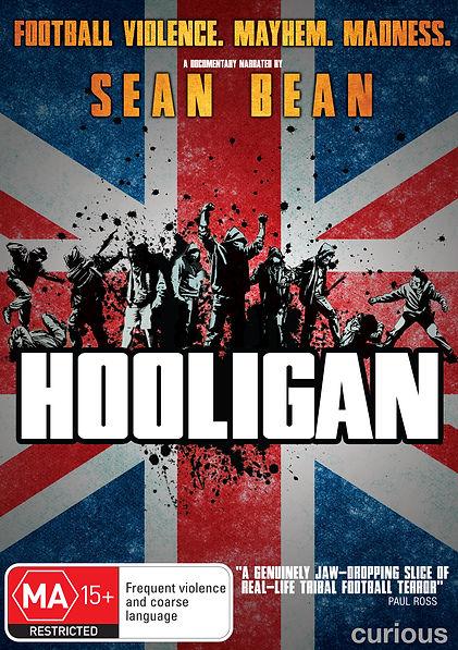 Hooligan_DVD_2D PS.jpg