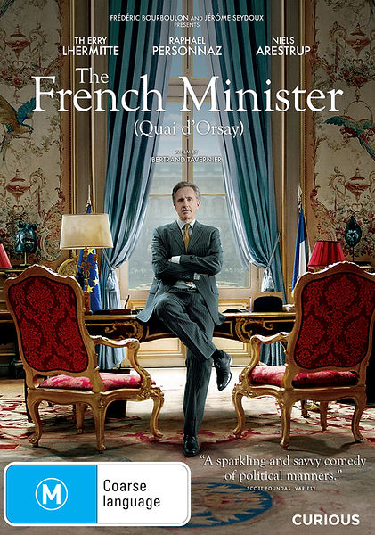 the french minister_dvd_2d_ps.jpg