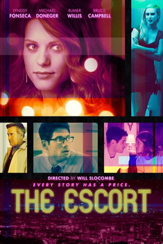 Escort, The