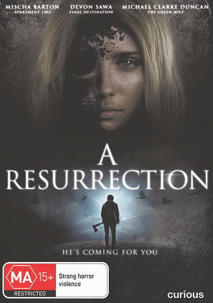 AResurrection_2DPackshot_DVD.jpg