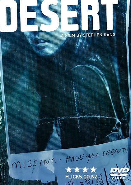 Desert - dvd cover.jpg