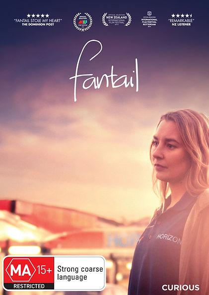 Fantail_DVD_2D_PS.jpg