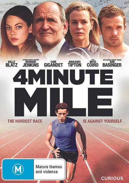 4MinuteMile_2DPackshot_DVD.jpg
