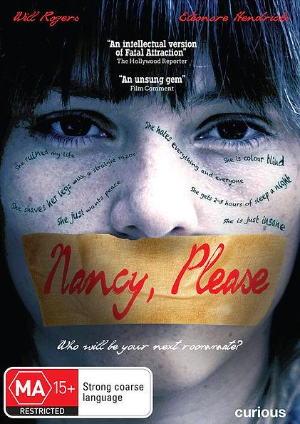 Nancy Please_DVD_2D_PS.jpg
