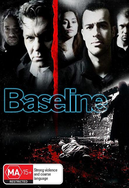 Baseline.jpg