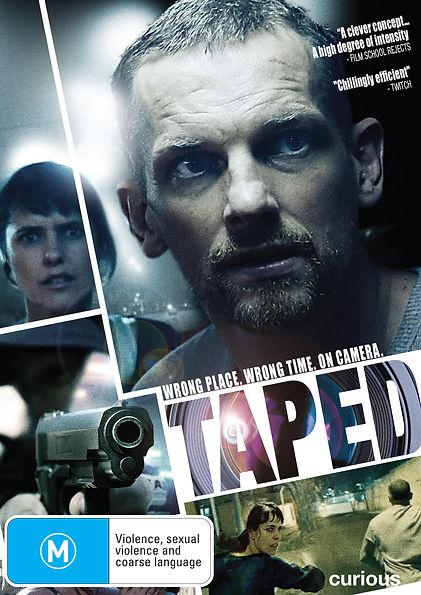 Taped_DVD_2D_PS.jpg