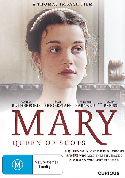 MaryQueenOfScots_2DPackshot_DVD.jpg