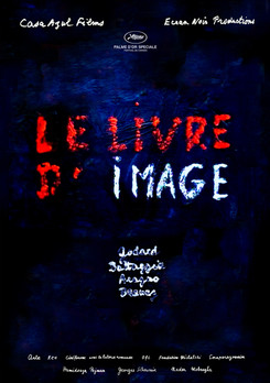 Image Book, The