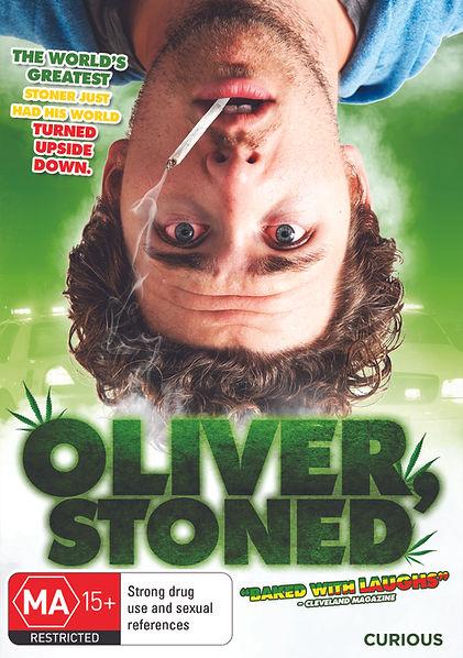 OliverStoned_DVD 2D.jpg