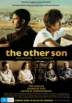 Other Son, The