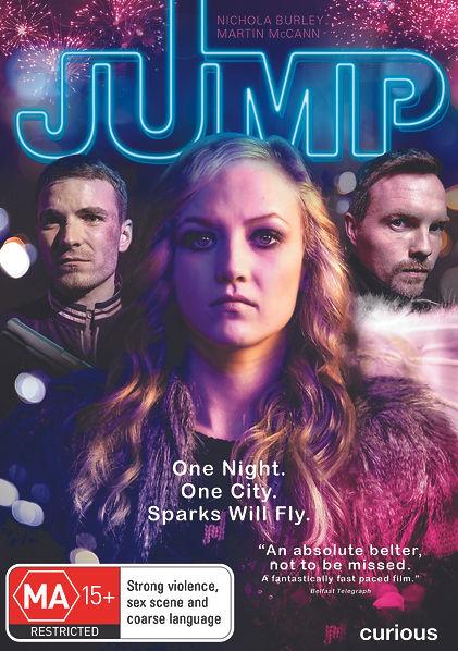 JUMP_2DPackshot_DVD.jpg
