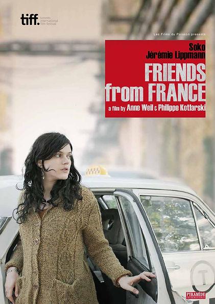 friendsfromfrance_flyer_ld_001.jpg