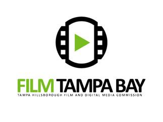 Tampa Bay Permits