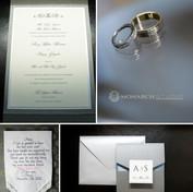 Pocket Invitation.jpg