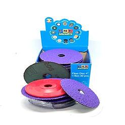 Fiber disc.jpg