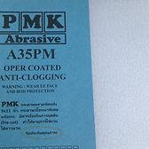 9x11-PMK-2000.jpg