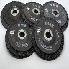 FlapDisc(Save).png