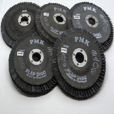 FlapDisc(Top).png