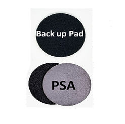back-up.jpg