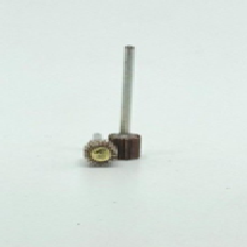 AxesFlapWheel(10mmx10mmx3mm).png
