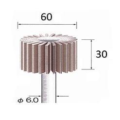 60306.jpg