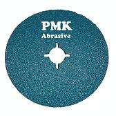 PMK-ID-1000.jpg