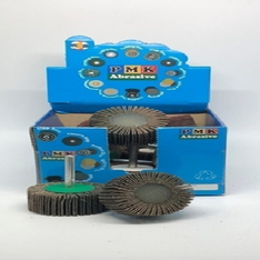 AxesFlapWheel(40mmx25mmx6mm).png