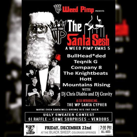 Tonight!!! _bullheadded 'Tis celebrating