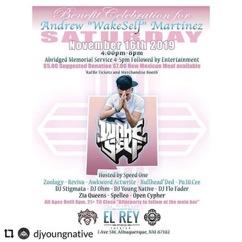 #Repost _djyoungnative_- - - - - -_Join