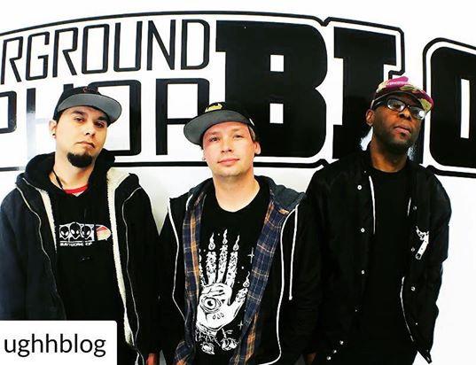 #Repost UndergroundHipHopBlog.jpg
