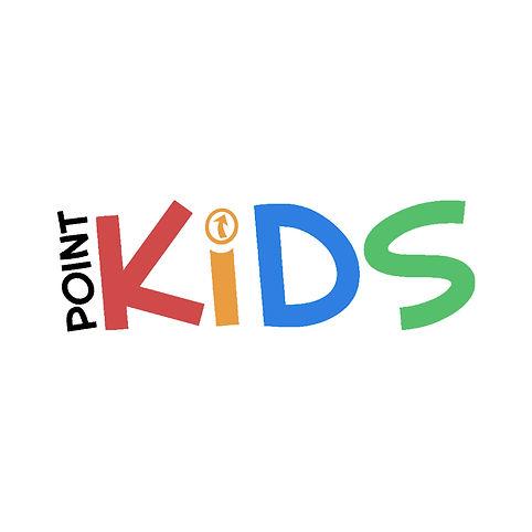 Point Kids Clean.jpg