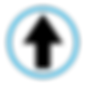 Arrow Blue Ring.png