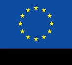 EU-LOGO-EKT-2.png