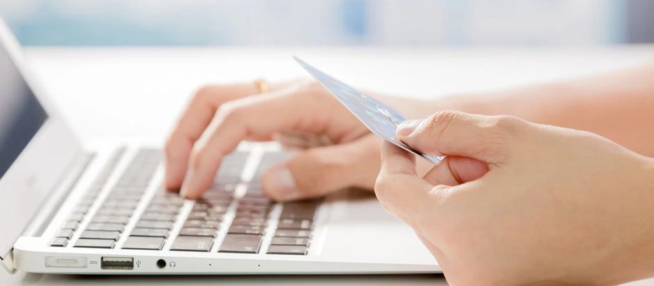 Καταβολή εισφορών στα Ταμεία για τα οποία έχουν ευθύνη είσπραξης οι Υπηρεσίες Κοινωνικών Ασφαλίσεων