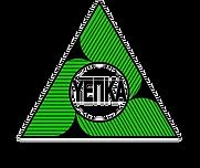 YEPKA2_edited.png