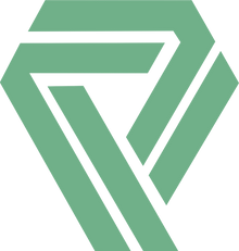 POWER PREMIER-LOGO-GREEN.png
