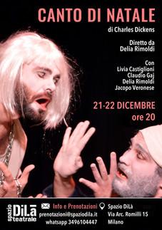 Canto d Natale Locandina copy.jpg