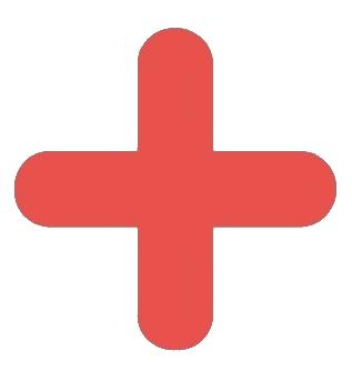 Logo Favicon trans.png