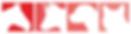 Vetalife Logo