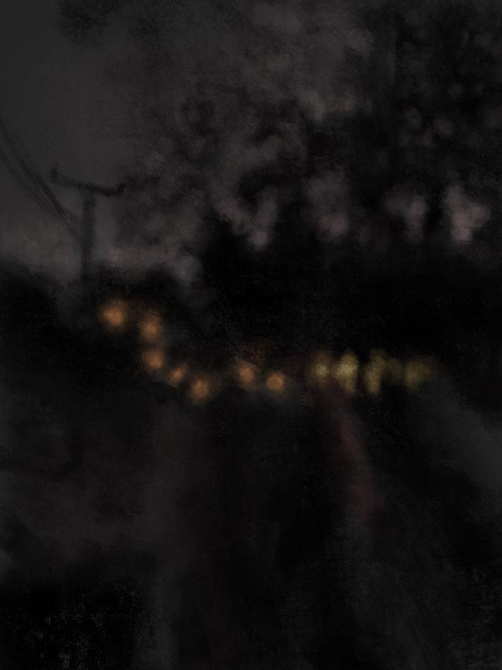 Untitled_Artwork 17.jpeg