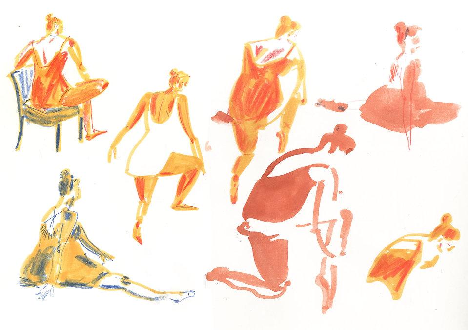 BalletLifeDrawing.jpg
