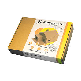 SS-P002-01-Smart House Kit for microbit-1.jpg